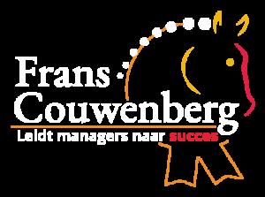 Logo - Frans Couwenberg