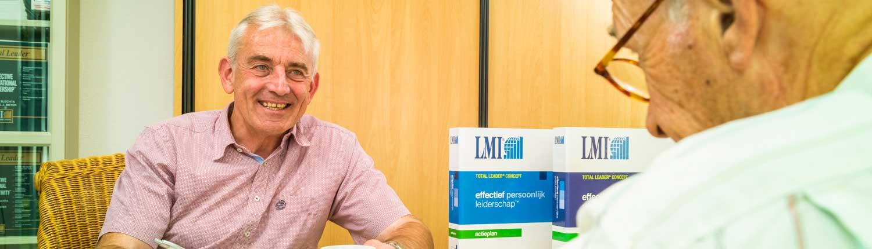 LMI Total Leader Concept