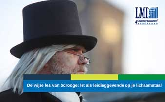 De-wijze-les-van-Scrooge-uitgelicht