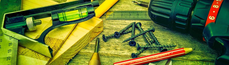 leiderschapsontwikkeling tools